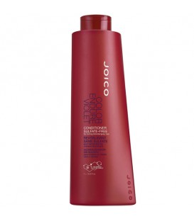 Joico Color Endure Violet Conditioner - 1L