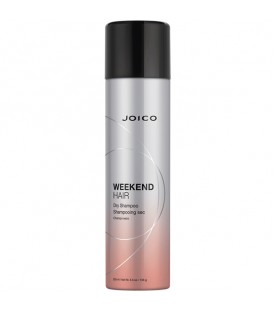 Joico Weekend Hair Dry Shampoo - 255ml