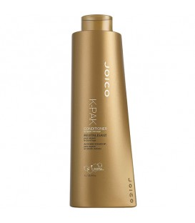 Joico K-Pak Conditioner - 1L