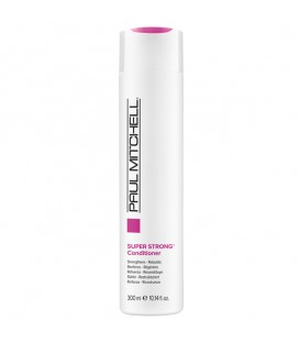 Paul Mitchell® Super Strong Conditioner - 300ml