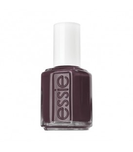Essie Smokin' Hot Nail Polish
