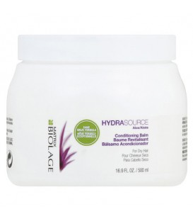 Matrix Biolage HydraSource Conditioner - 500ml