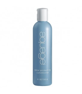 Aquage Color Protecting Conditioner - 236ml