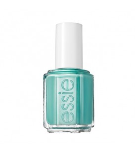 Essie Wheres My Chauffeur Nail Polish -- OUT OF STOCK