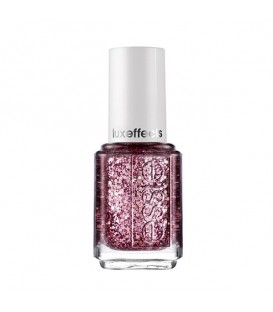 Essie A Cut Above Nail Polish