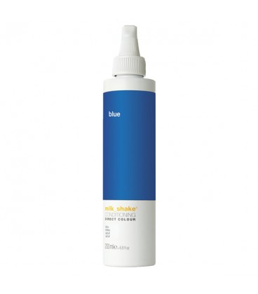 milk_shake Direct Colour Blue - 200ml