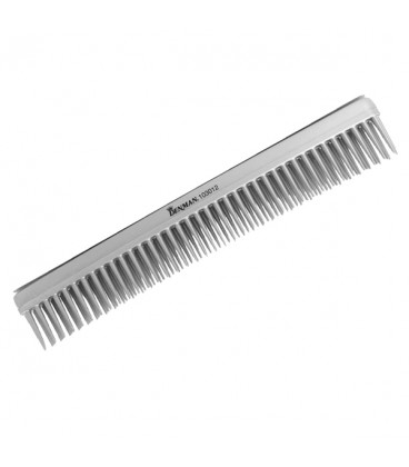 3-row Styling Comb