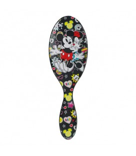 Wet Brush Mickey Mouse Super Cool Detangler Brush