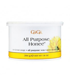 GiGi All Purpose Honee - 396g