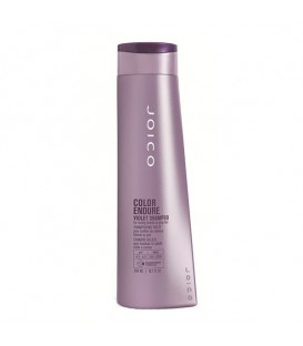 Joico Color Endure Violet Silver Sulfate-Free Shampoo - 300ml
