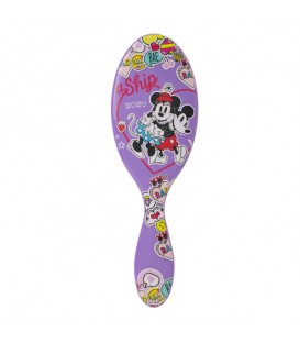 WetBrush So In Love Mickey Detangler Brush