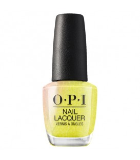 OPI Ray-diance