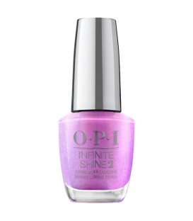 OPI Infinite Shine Feeling Optiprismic