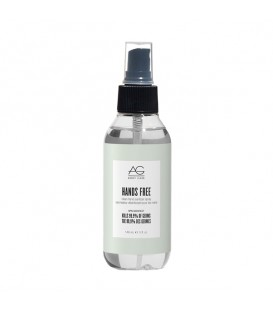 AG Hands Free Clean Hand Sanitizer Spray - 148ml