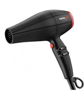 BabylissPro Turbo Xtreme Hair Dryer