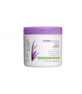 Matrix Biolage Hydrasource Mask - 150ml