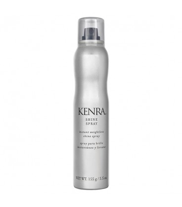 Kenra Professional Shine Spray - 155g