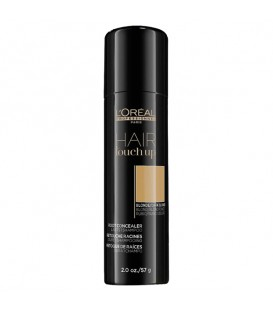 L'Oréal Professionnel Hair Touch Up Dark Blonde