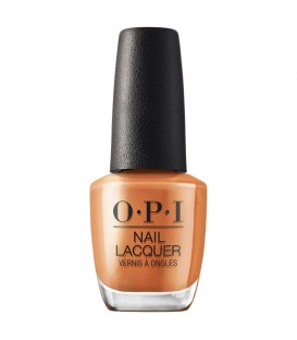 OPI Have Your Panettone and Eat it Too