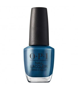 OPI Duomo Days Isola Nights