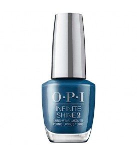 OPI Infinite Shine Duomo Days Isola Nights