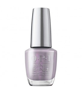 OPI Infinite Shine Addios Bad Nails Ciao Great Nails