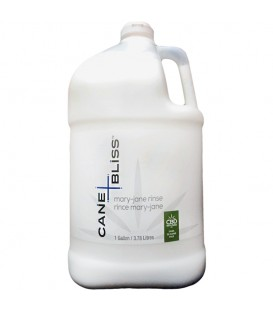 Cane+Bliss Mary Jane Rinse - 1 Gal