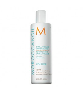 Moroccanoil Extra Volume Conditioner - 250ml