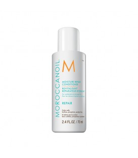 Moroccanoil Moisture Repair Conditioner - 70ml