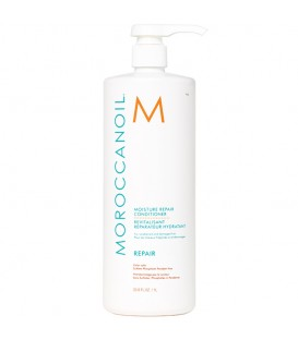 Moroccanoil Moisture Repair Conditioner - 1L