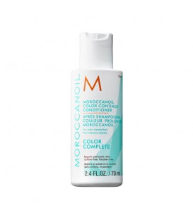 Moroccanoil Color Continue Conditioner - 70ml