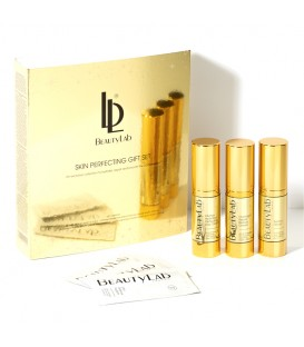 BeautyLab Skin Perfecting Gift Set