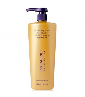 Pai-Shau Opulent Volume Conditioner - 1-litre