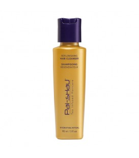 Pai-Shau Replenishing Hair Cleanser - 90ml