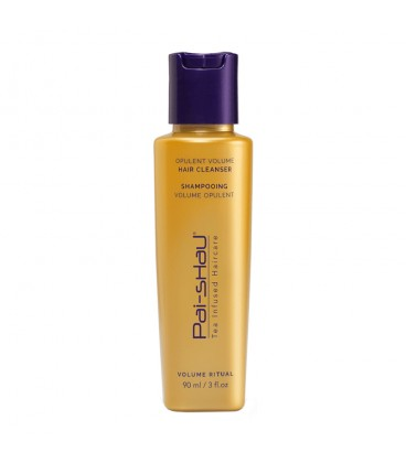 Pai-Shau Opulent Volume Hair Cleanser - 90ml