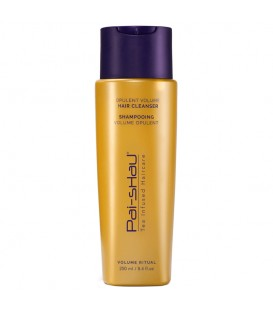 Pai-Shau Opulent Volume Hair Cleanser - 250ml