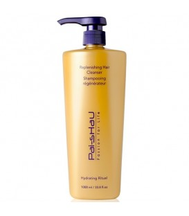 Pai-Shau Opulent Volume Hair Cleanser - 1L