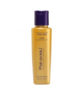 Pai-Shau Opulent Volume Conditioner - 90ml