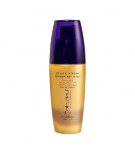 Pai-Shau Biphasic Infusion - 30ml