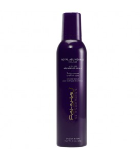 Pai-Shau Royal Abundance Mousse - 235ml
