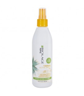 Matrix Biolage Styling Thermal Active Spray - 250ml