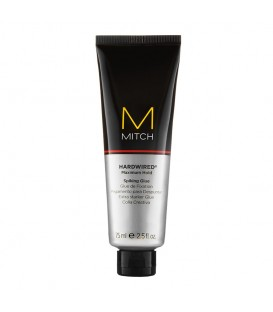 Paul Mitchell Hardwired Spiking Glue - 75ml