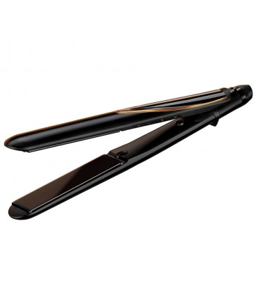 InfinitiPro by Conair 3Q Styling Tool Flat Iron