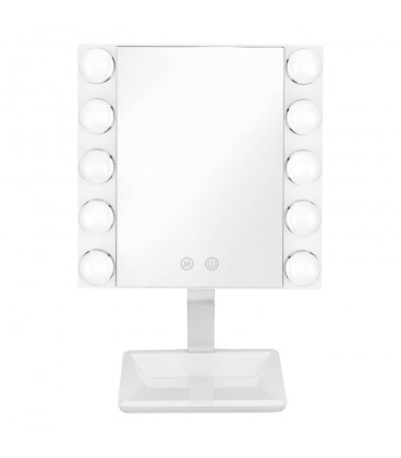 Conair Hollywood Vanity Makeup Mirror