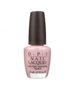 OPI Mod About You Nail Polish -- OUT OF STOCK