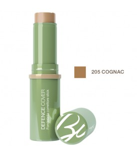BioNike Defence Cover Stick Foundation 205 Cognac - 10ml