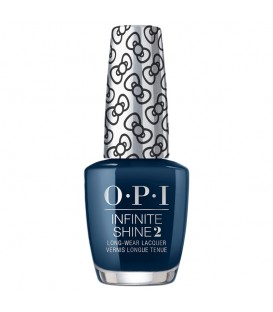 OPI Infinite Shine My Favorite Gal Pal