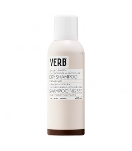 VERB Dry Shampoo Dark Tones - 164ml
