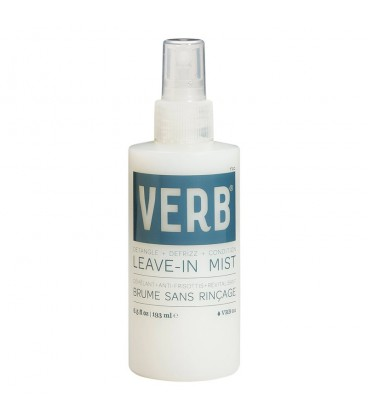 VERB Leave-In Mist - 193ml