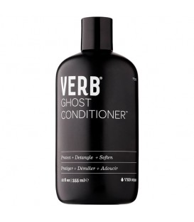 VERB Ghost Conditioner - 355ml